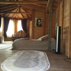 Отель Gemile Camping интерьер отеля