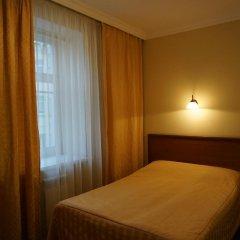 Гостиница Атлантика 3* Полулюкс с разными типами кроватей фото 2
