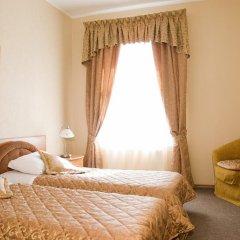 Гостиница Невский Инн 3* Стандартный номер разные типы кроватей фото 6