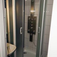 Hotel Chaykovskiy Стандартный номер двуспальная кровать фото 4