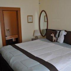 Grand Canyon Hotel 2* Стандартный номер с различными типами кроватей фото 9