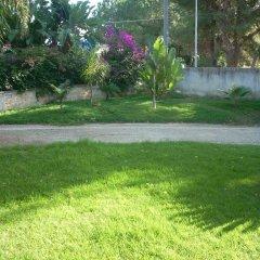 Отель Villa Verde Аренелла фото 2