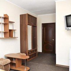 Гостиница Aivengo Villa Стандартный номер разные типы кроватей фото 6
