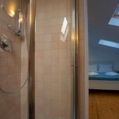 Отель B&B Rialto 3* Люкс с различными типами кроватей фото 5