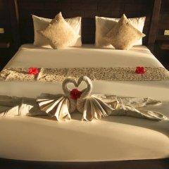 Курортный отель Amantra Resort & Spa спа