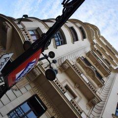 Отель Stay Inn Madrid Испания, Мадрид - отзывы, цены и фото номеров - забронировать отель Stay Inn Madrid онлайн спортивное сооружение