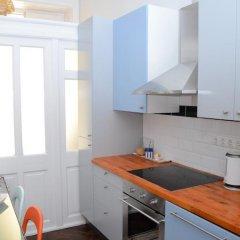 Апартаменты Galeria Apartments Апартаменты фото 19