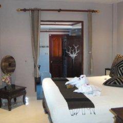 Отель Baan Chang Bed and Breakfast комната для гостей фото 2