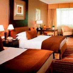 Отель Roda Al Murooj Представительский номер фото 3