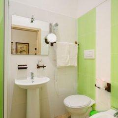 Отель locandanonnaiole Сиракуза ванная фото 2