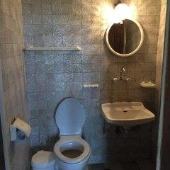 Hotel Complex Kulata Велико Тырново ванная фото 2