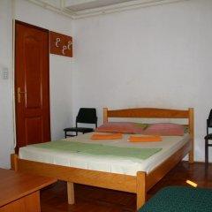 Hostel Sova Нови Сад комната для гостей фото 5