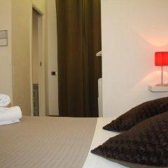 Отель Home In Rome Trevi 2* Стандартный номер с различными типами кроватей фото 3