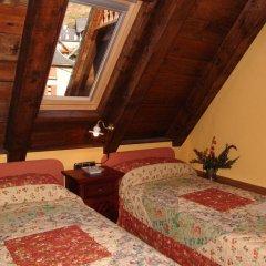 Отель Apartamentos Solsalient комната для гостей фото 5