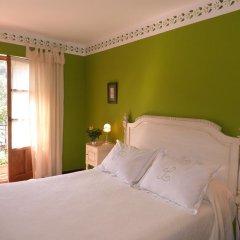 Отель Posada Laura комната для гостей фото 4