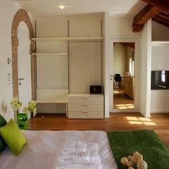 Отель La Posa degli Agri Италия, Лимена - отзывы, цены и фото номеров - забронировать отель La Posa degli Agri онлайн комната для гостей фото 4