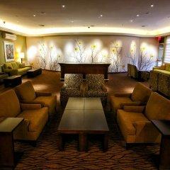 Hilton Garden Inn New York / Staten Island, New York, United States Of  America   ZenHotels