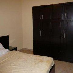 Апартаменты British Resort Apartments 3* Апартаменты с различными типами кроватей фото 5