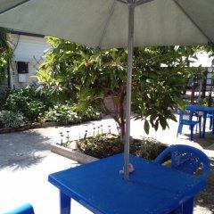 Гостиница Letniye Domiki Vacation Home детские мероприятия