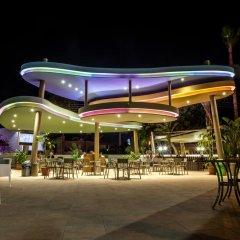 Stamatia Hotel фото 2
