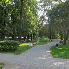 Гостиница Rivas Отель в Москве - забронировать гостиницу Rivas Отель, цены и фото номеров Москва