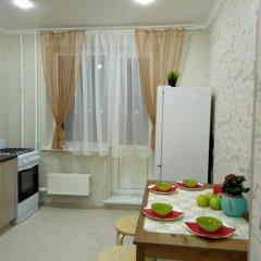 Апартаменты на Четаева 13 Казань в номере