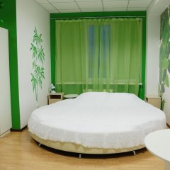Art Hotel Palma 2* Полулюкс разные типы кроватей фото 22
