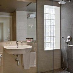 Pol & Grace Hotel 4* Стандартный номер с различными типами кроватей фото 4