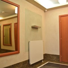 Отель Appartment Rīdzene Латвия, Рига - отзывы, цены и фото номеров - забронировать отель Appartment Rīdzene онлайн удобства в номере