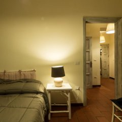 Отель Agriturismo la Commenda Апартаменты фото 2