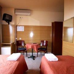 Hotel Ric спа фото 2