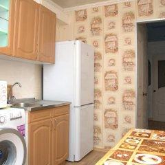 Апартаменты Марьин Дом на Малышева 120 Апартаменты фото 43