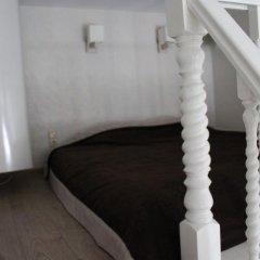 Отель Natalex MicroLofts комната для гостей фото 2
