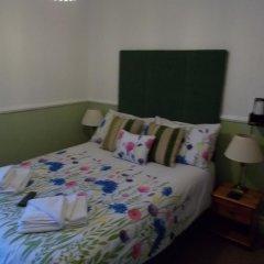 Delamere Hotel 3* Стандартный номер с различными типами кроватей фото 20