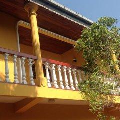 Отель Lassana Gedara Шри-Ланка, Хиккадува - отзывы, цены и фото номеров - забронировать отель Lassana Gedara онлайн
