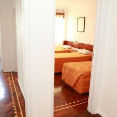 Отель Mar Dos Azores Апартаменты фото 8