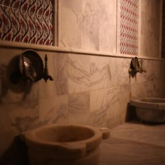 Hotel Beyt - Islamic сауна