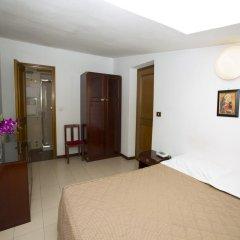 Hotel Residence Villa Tassoni удобства в номере