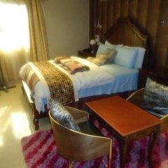 Firstview Luxury Apartment Hotel комната для гостей фото 5