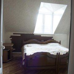 Owl Hostel And More комната для гостей фото 5