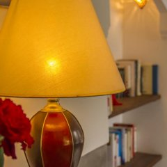 Отель Riad Majala Марокко, Марракеш - отзывы, цены и фото номеров - забронировать отель Riad Majala онлайн в номере