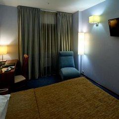 Дизайн Отель 3* Номер Комфорт с различными типами кроватей фото 3