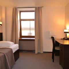 Гостиница ReMarka на Столярном Стандартные номера с различными типами кроватей фото 12