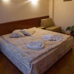 Отель Villa Vera Guest House 2* Стандартный номер фото 5