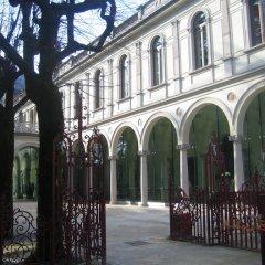 Отель B&B Al Calicanto Соризоле помещение для мероприятий