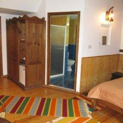 Отель Авион 3* Стандартный номер с различными типами кроватей фото 7