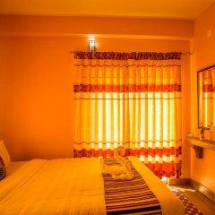 Отель Blossom Непал, Покхара - отзывы, цены и фото номеров - забронировать отель Blossom онлайн спа