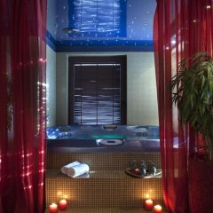 Lazart Hotel спа