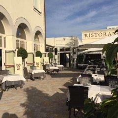 Отель Savoia Hotel Regency Италия, Болонья - 1 отзыв об отеле, цены и фото номеров - забронировать отель Savoia Hotel Regency онлайн фото 5