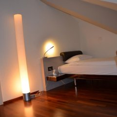 Отель St. Josef 3* Номер категории Эконом фото 3